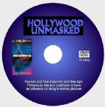 Hollywood Unmasked [DVD - 1h]